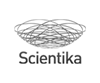 Scientika